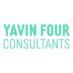 Yavin Four Consultants