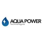 Aqua Power Technologies logo